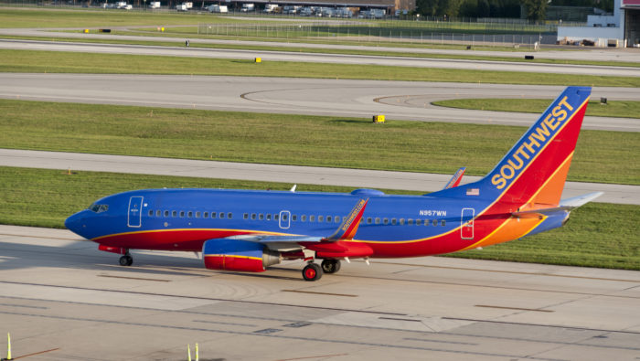 Interesting Facts to Know about Southwest Airlines
