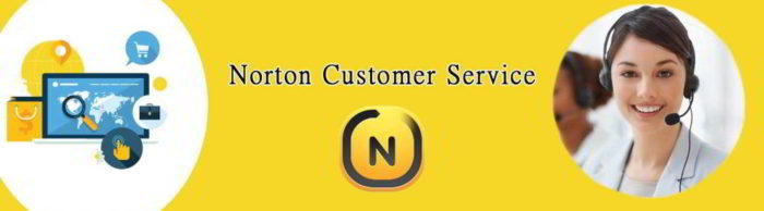 Norton Technical support phone number
