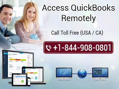 access-quickbooks-remotely
