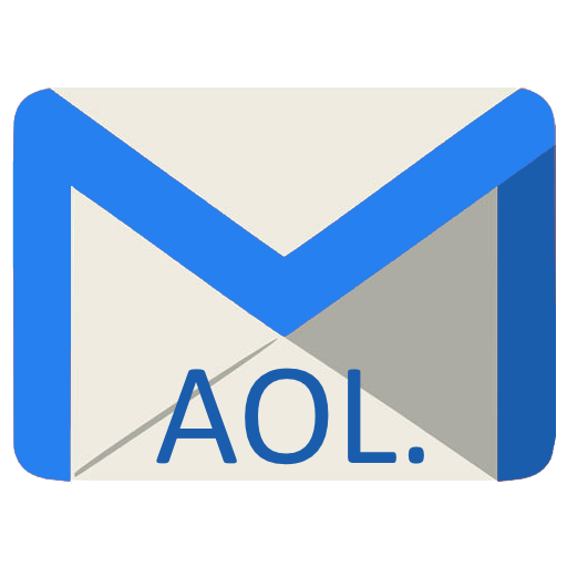 aol_support