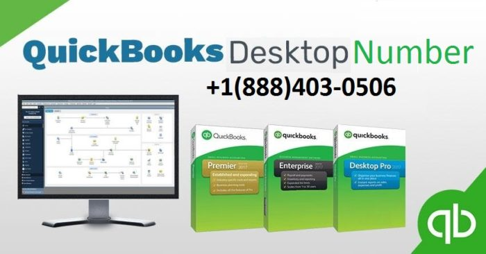 Quickbooks Tech++Support-Phone-Number