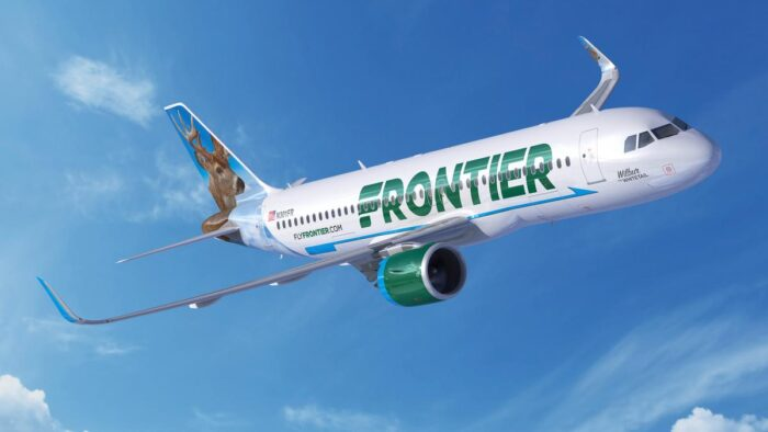 Frontier Airlines Online Booking-a0fa9308