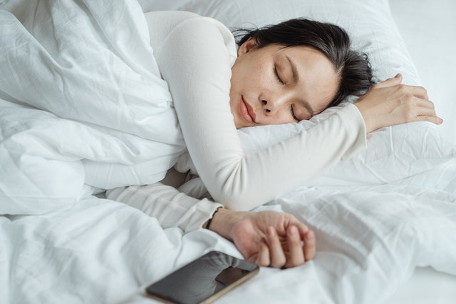 How to choose the best pillows for sleeping?
